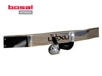 Фаркоп для Lexus LX 570 (2007 -) Bosal-VFM 3072-AL