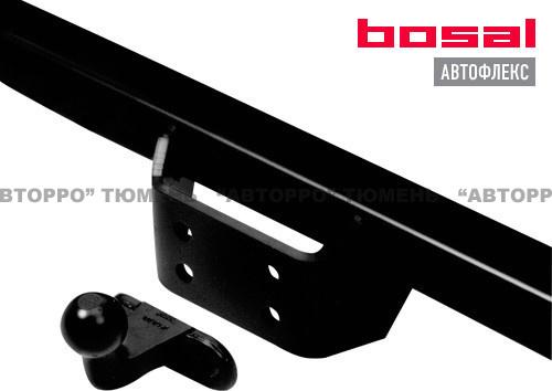 Фаркоп Bosal 3088-f
