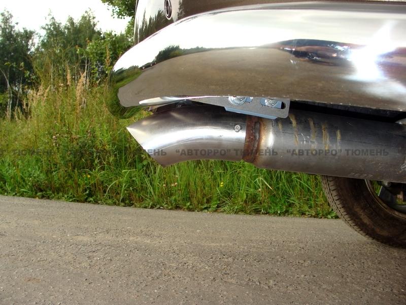 Запчасти Мерседес X164 GL-Class (Mercedes-Benz X164 GL