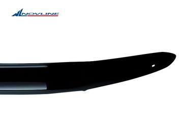 Дефлектор капота для Honda CR-V (2012 -) Novline NLD.SHOCRV1012